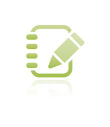 Time for a photo story!